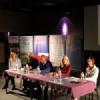 Конференција за медије поводом предстојеће манифестације РАДОСТ ЕВРОПЕ