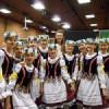 """Учешће Белорусије на """"Радости Европе"""""""