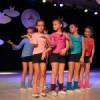 Плесни сусрети I и II концерт – фотогалерија