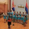 НЕДЕЉА ПАРЛАМЕНТАРИЗМА у Народној скупштини Републике Србије