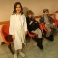 """Ускоро серија ,,ОВАКО ВАС ВИДИМО"""" на РТС-у са децом глумцима из Студија културе говора и глуме ДКЦБ"""