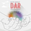 """Humanitarna pozorišna predstava """"DAR"""""""