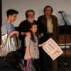"""Седми фестивал поезије београдских основних школа ,,Мали победник"""""""