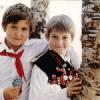 Подели причу – 50 година манифестације РАДОСТ ЕВРОПЕ