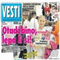 Франкфуртске вести – Деца из дијаспоре на Свесрпском дечјем сабору у Београду
