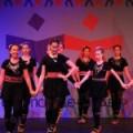 Свесрпски дечји сабор – концерт, фотогалерија