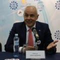 Одржана конференција за медије поводом манифестације ,,СВЕСРПСКИ ДЕЧЈИ САБОР''