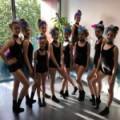 """Балерине ДКЦБ наступиле су на Гала концерту фестивала """"Dance with friends"""" у Неуенхагену"""