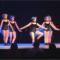 Наступ балерина ДКЦБ у Берлину