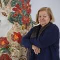 Ин мемориам – Донка Шпичек (1933 – 2016)