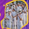 15. Београдски карневал бродова – најава