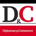 Diplomacy&Commerce – Интервју са директором Дечјег културног центра Београд проф. мр Драганом Марићем