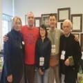 Гости из Шангаја посетили су данас Дечји културни центар Београд