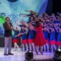 """Фестивал """"ДЕЧЈЕ БЕОГРАДСКО ПРОЛЕЋЕ 2020"""" – конкурс за композиторе"""