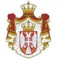 Председник Републике Србије Александар Вучић покровитељ је манифестације Свесрпски дечји сабор 2020