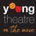 Young Theatre on the move – радионица за плесне педагоге