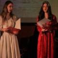 """""""TAJNA JEDNE SLIKE""""  – Interaktivna predstava povodom 500 godina od smrti Leonarda da Vinčija"""