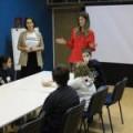 Обрни игру – НЛП за децу и тинејџере