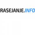 Активности ДКЦБ се са пажњом прате у српским допунским школама у иностранству, што нам између осталог показују објаве на медијском порталу www.rasejanje.info