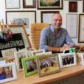 Драган Марић: живи своју младост одважно, смело, учи, стварај…