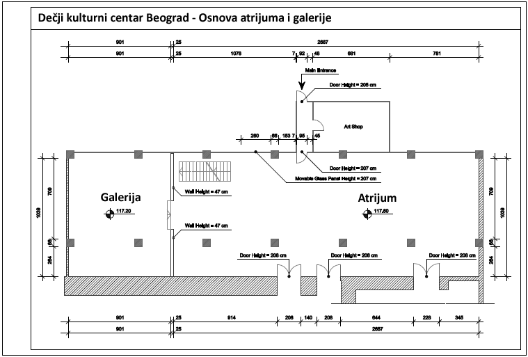 dkcb-osnova-atrijum-galerija