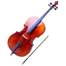 Koncert studenata gudačkih instrumenata
