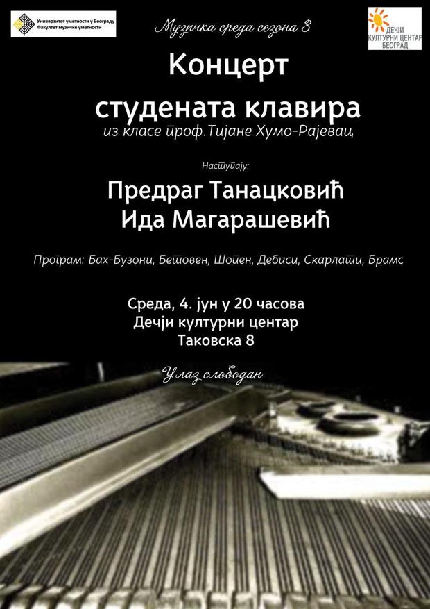 koncert-klavir-4-6-2014-620
