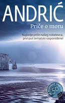 price-o-moru