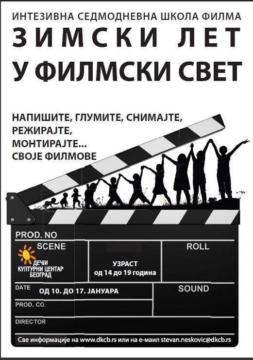 20141218 Intenzivna sedmodnevna skola filma