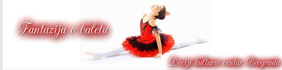 fantazija-o-baletu