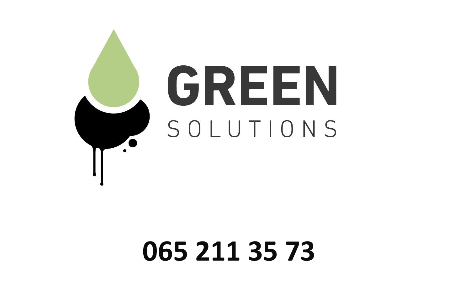 logo-greensolutions