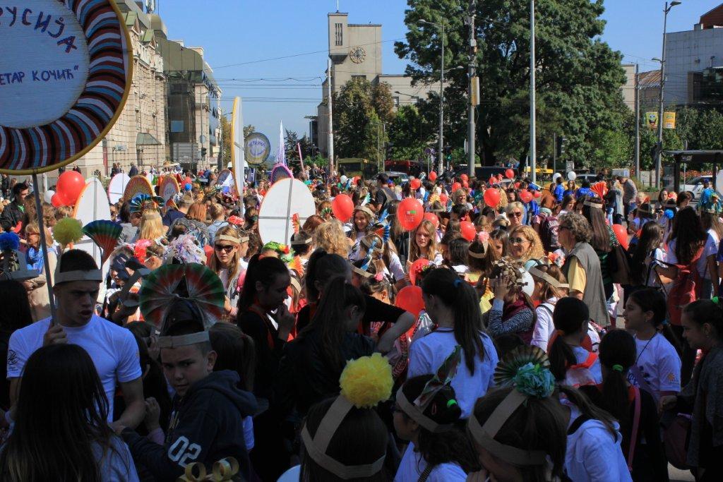 20151002 Radost Evrope (12)