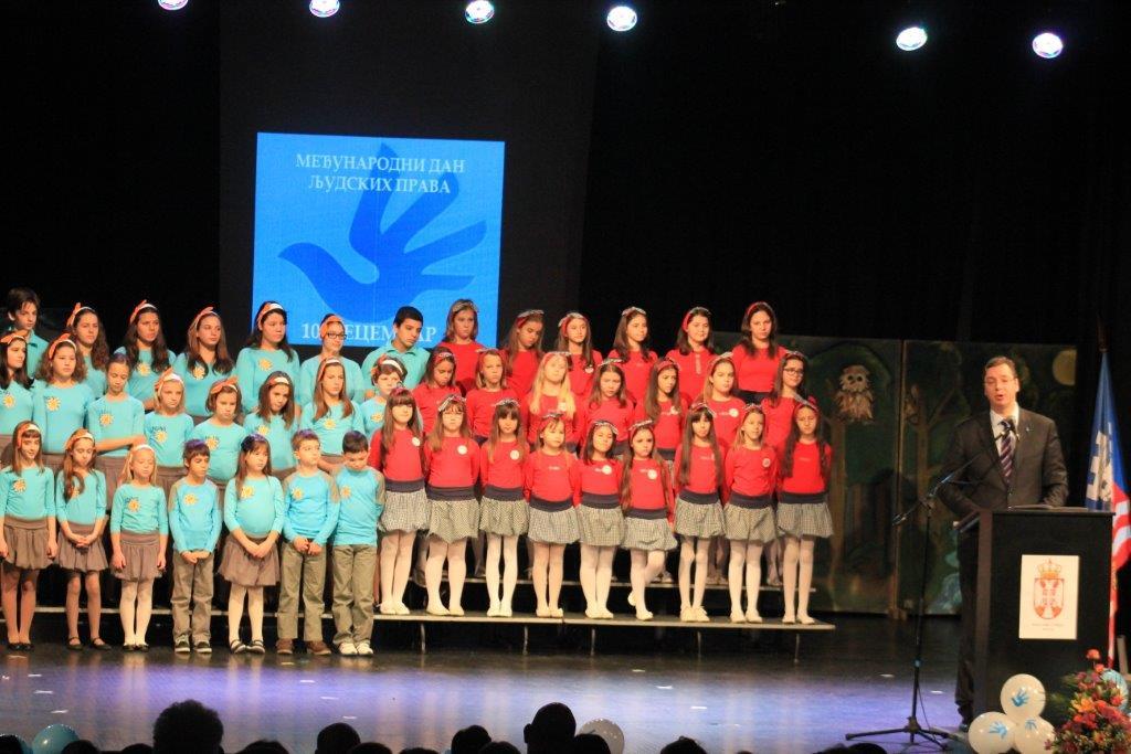 20151210 Medjunarodni dan ljudskih prava (20)