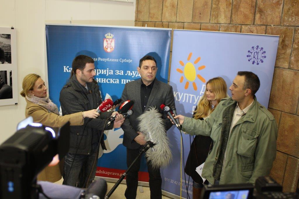 20151210 Medjunarodni dan ljudskih prava (3)