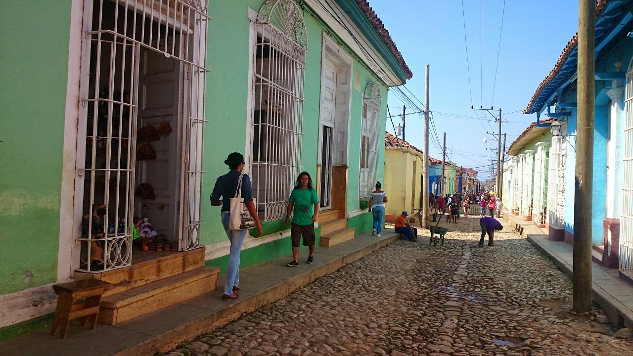 20160118 Kuba (1)