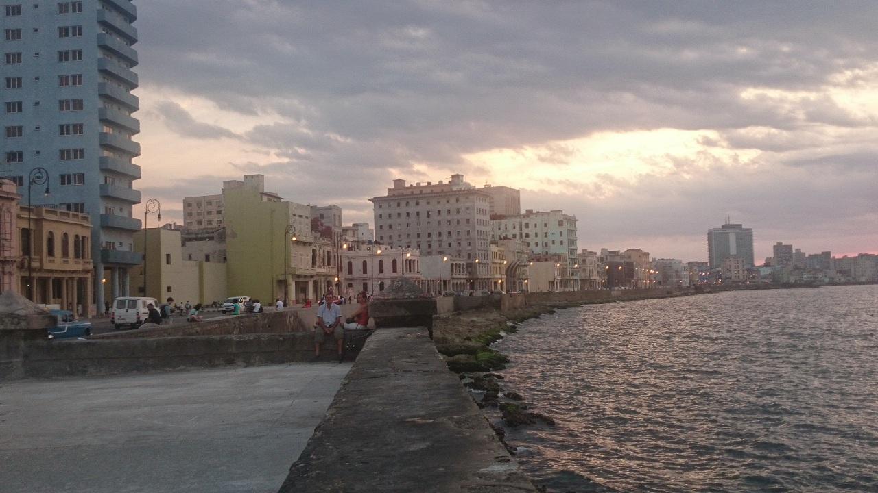 20160118 Kuba (4)