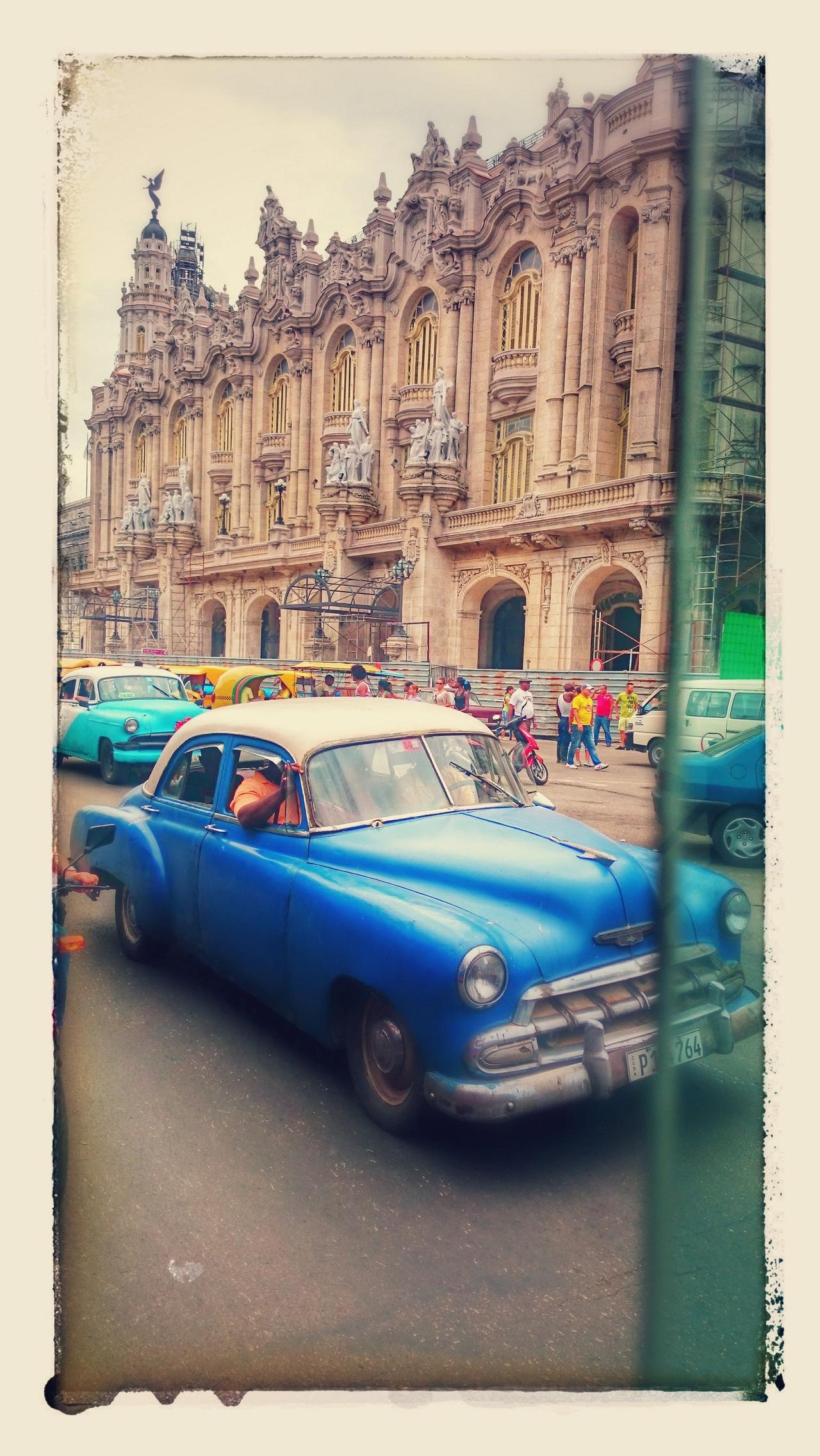 20160118 Kuba (5)