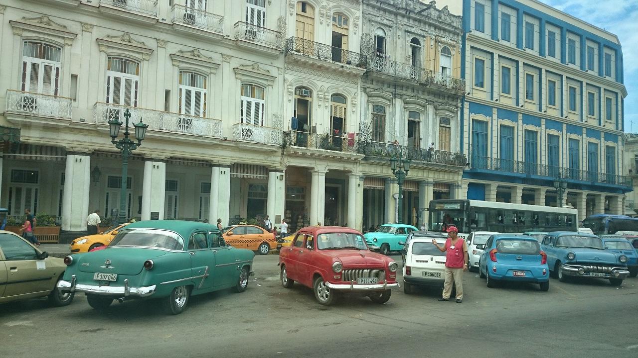 20160118 Kuba (6)