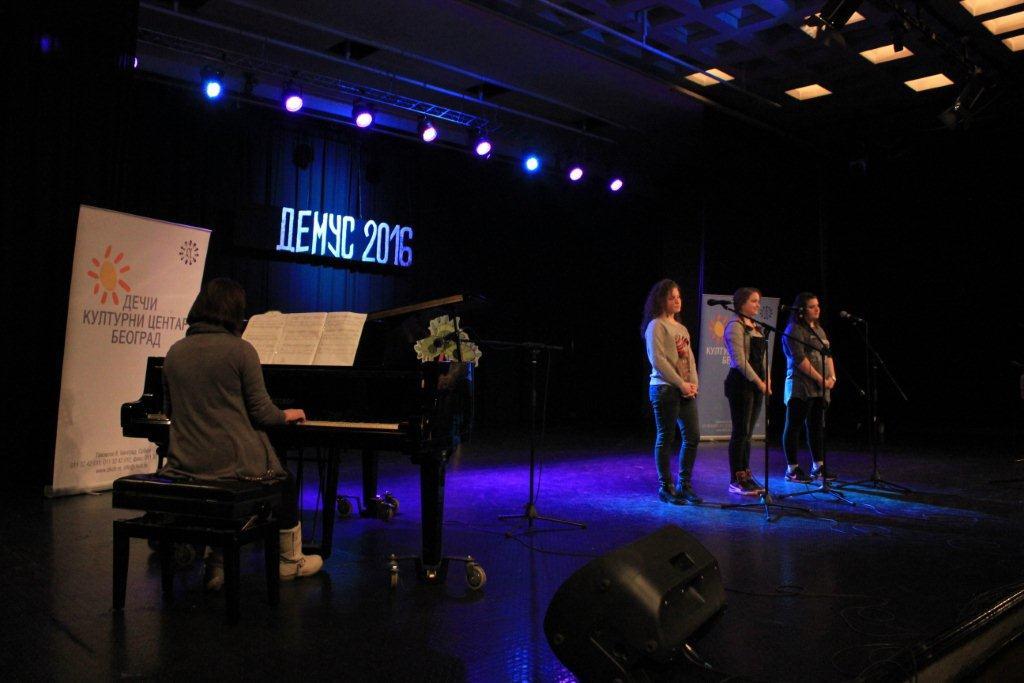 20160323 Demus (17)