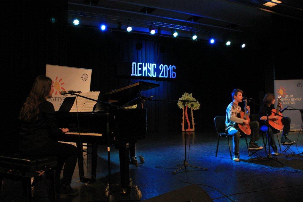 20160323 Demus (25)