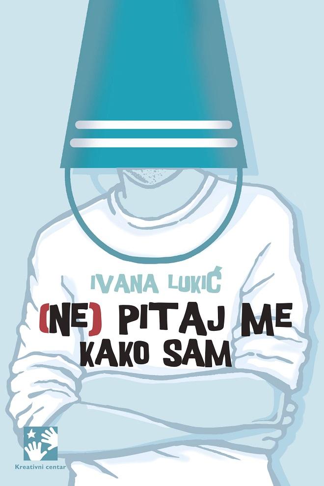 kc-ivana-lukic-ne-pitaj-me-kako-sam-2