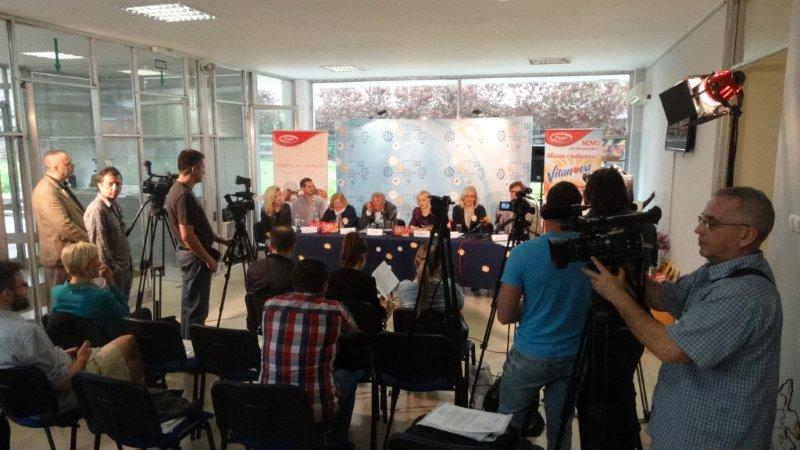 20160408 Konferencija Beogradsko prolece (29)