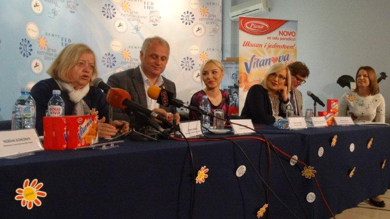 20160408 Konferencija Beogradsko prolece (6)