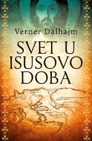 svet_u_isusovo_doba-verner_dalhajm_v