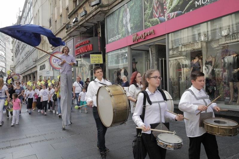 20161002-re-karneval-25