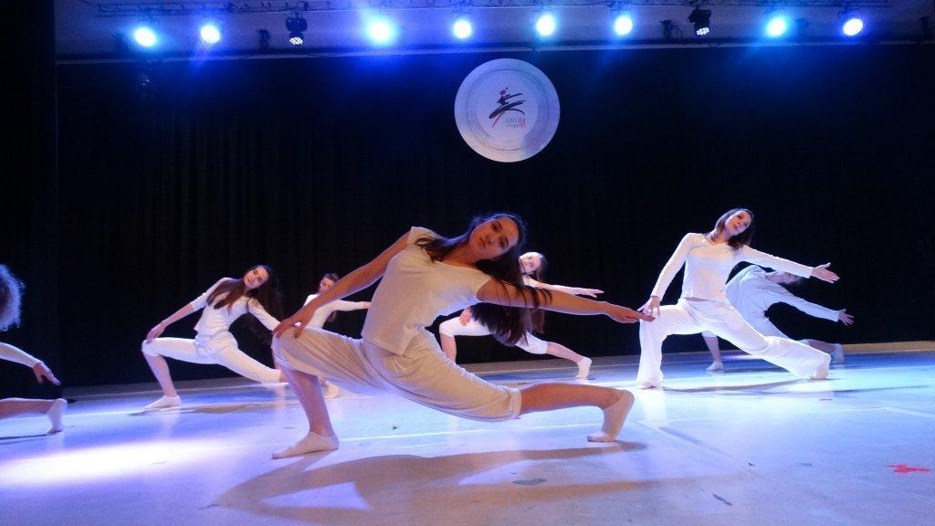 20161017-plesni-susreti-2
