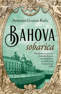 bahova_sobarica-antonio_gomes_rufo_v