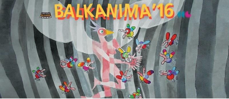 balkanima-2016-fb