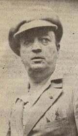 Brana-Cvetković