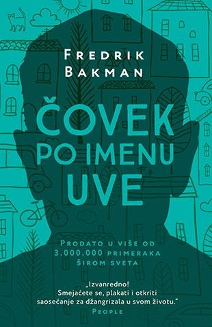 covek_po_imenu_uve_v